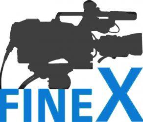 finex-preis
